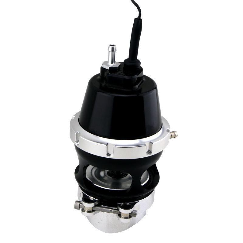 Turbosmart Power-Port BOV