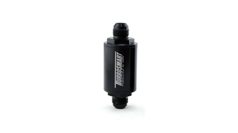 Turbosmart Fuel Filters Inline Filter