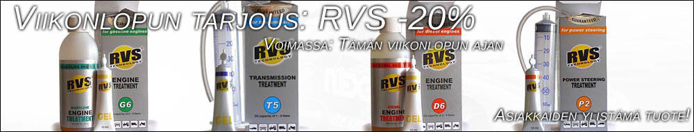 weekend-offer_rvs_fi.jpg